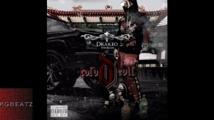 Drakeo The Ruler - Roll Bounce